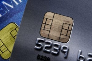pay for roof repairs with credit card