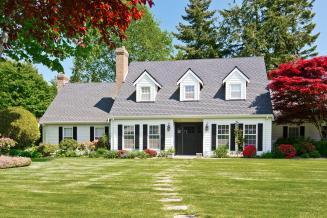 How do you know when your roof needs to be replaced